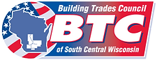 Building Trades Logo (1).png