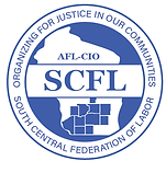 SCFL Logo (1).png