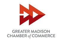 Chamber Logo (1).jpg