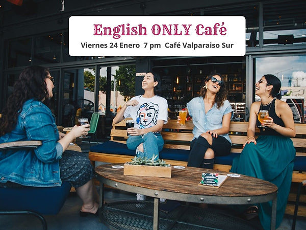 English Only Cafe.jpg