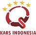 LogoKARS.png
