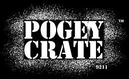 pogey%20crate_edited.jpg