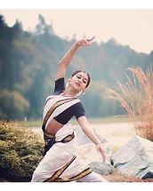 Ashvini Sundaram.jpg