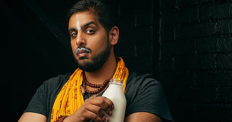 Take-d-milk-header.jpg