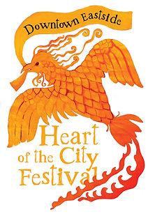 Heart of the City LOGO Med.jpg