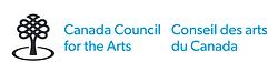 CC Logo_2.png