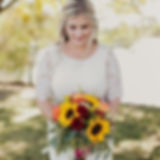 This Beautiful Bride Just Shared Her Spe