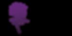 Christines floral logo PNG.png