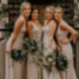 What A Stunning Bridal Party...jpg