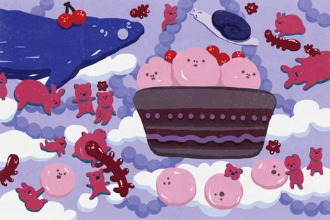 橡皮糖冰激凌2.jpg