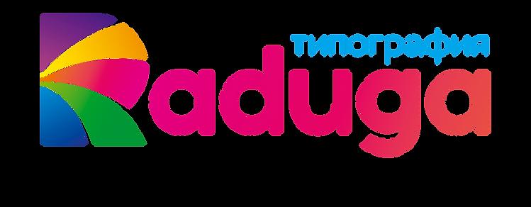 лого-1.png