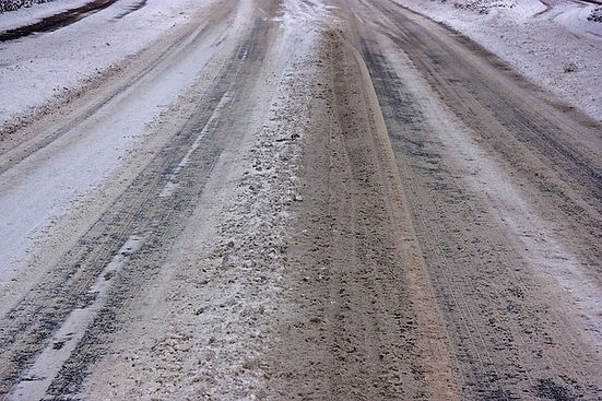snow on road this or that.jpg