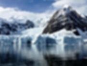 Paradise Bay Antartica Cruise