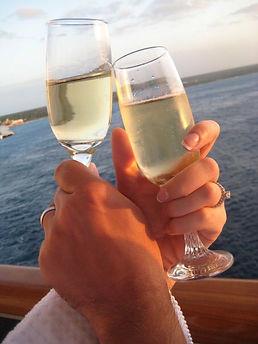 miller champagne.jpg