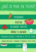 infographics reto1.jpg