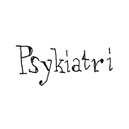 Psykiatri.png