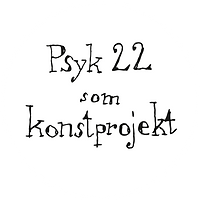 Psyk22konst.png