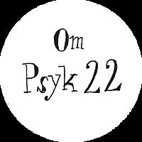 OmPsyk22.png