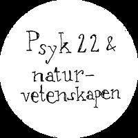 Psyk22natur.png
