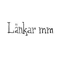 Lankar.png
