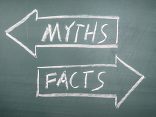 5 Myths About O-Level Mathematics Examinations