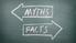 5 Myths About O-Level Mathematics Examinations