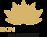 Skin medicine logo.png