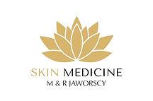 Skin medicine logo.jpg