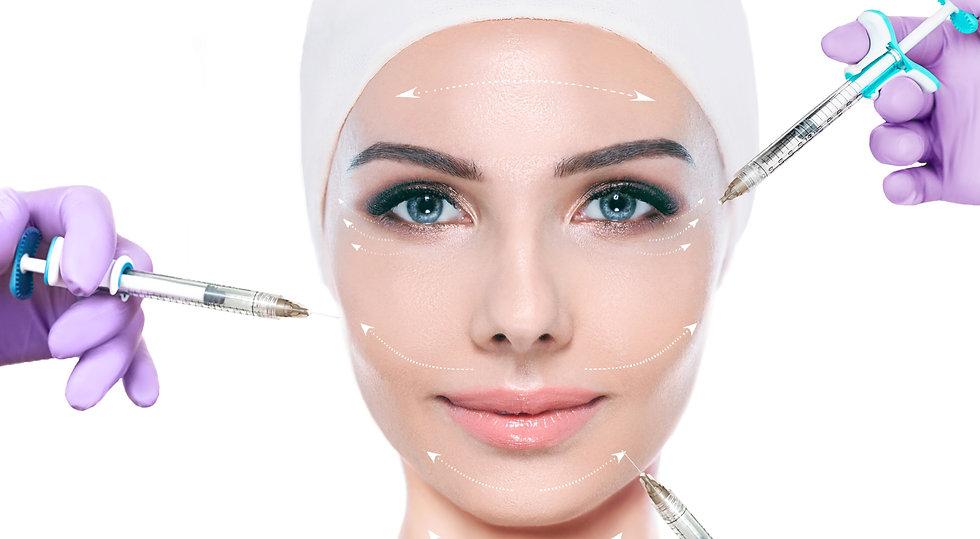 woman%20advertising%20anti-aging%20face%