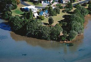 2012 Aerial photo 2010010.jpg