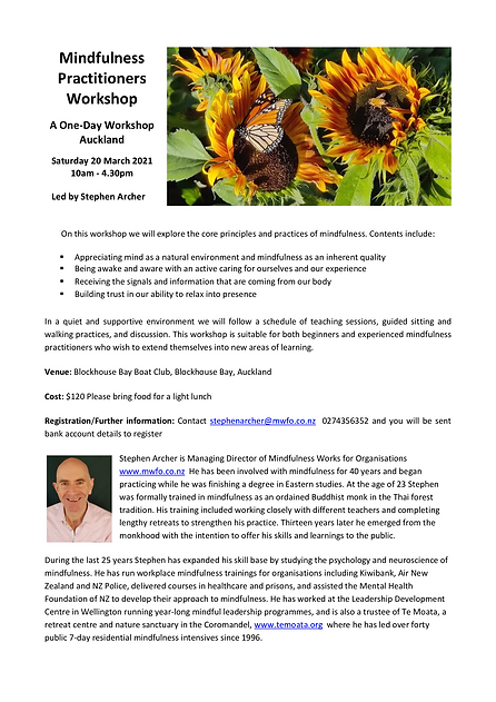 Mindfulness Workshop Auckland copy.png