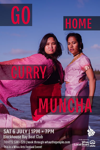 GO HOME CURRY MUNCHA.jpg