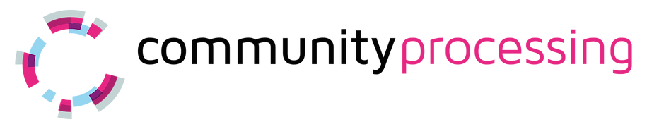 Logo Community Processing_liggend.png