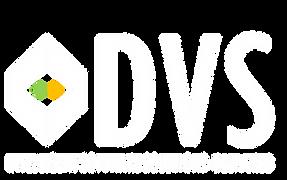 DVS White.png