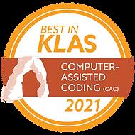 2021 KLAS CAC 300.png