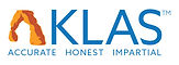 Dolbey earns another KLAS Awards for Speech Recognition