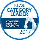 2017 KLAS CAC.png