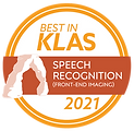 2021 KLAS Speech Rec 300.png