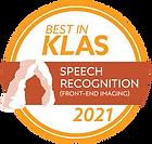 2021 KLAS Speech Rec 300.png