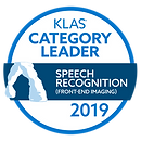 2019-category-leader-Dolbey-speech-recog
