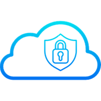 Fusion Narrate Cloud Security.png