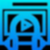 Fusion Integrated Transcription Player.p