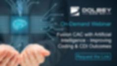Fusion CAC Webinar Recording Link.jpg