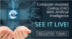 Fusion CAC Webinar 5-16-19