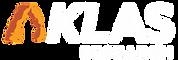 KLAS 2021 Logo2.png