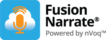 Fusion Narrate Logo - (R).png
