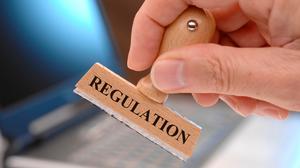 regulamentação_profissionais