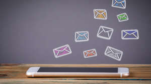 email_marketing_smartphone