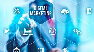 digital_marketing_doctor_seo