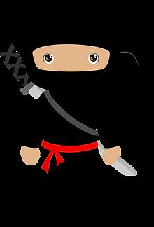 ninja-marketing-instagram.png